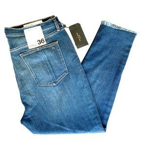 Rag & Bone designer jeans (never worn)